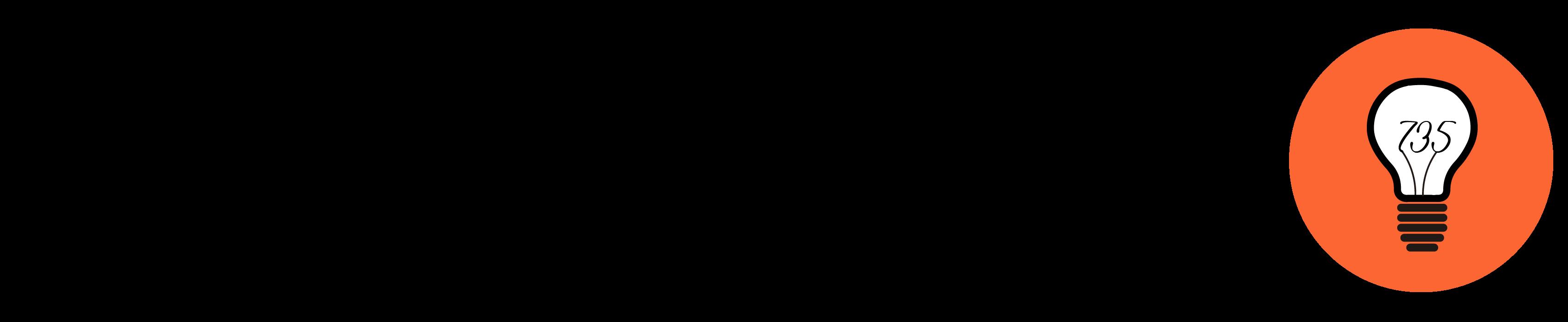 ESPACIO735